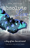 Absolute Love (Absolute Series, #1)