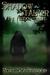 Shadow Stalker Part 1 (Episodes 1 - 6)