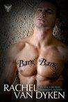 Bang Bang: Eagle Elite