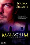 Malachim (Secrets and Sins, #2)
