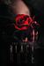 Black Rose by Kris Thompson