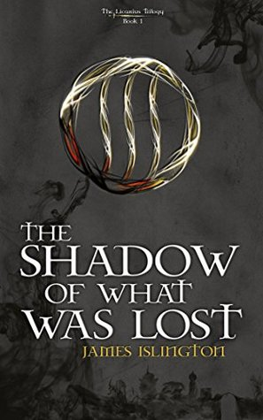 the-shadow-of-what-was-lost