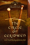 The Circle of Ceridwen (Circle of Ceridwen Saga #1)