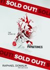Sold Out! The Story of The Parlotones