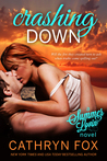 Crashing Down (Summer Lovin', #1)