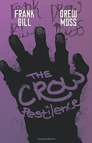 the-crow-pestilence