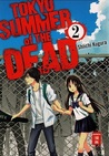Tokyo Summer of the Dead 02 by Shiichi Kugura