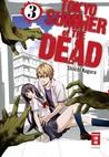 Tokyo Summer of the Dead 03 by Shiichi Kugura