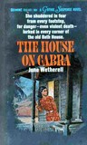 The House On Cabra by June Wetherell