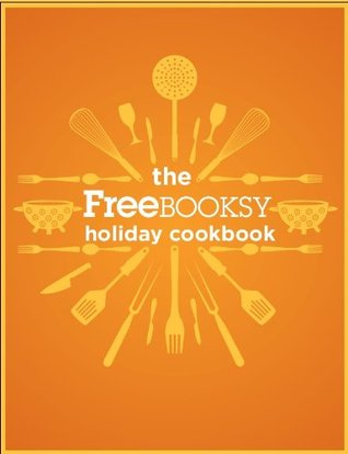 Thanksgiving Holiday Cookbook