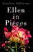 Ellen in Pieces by Caroline Adderson