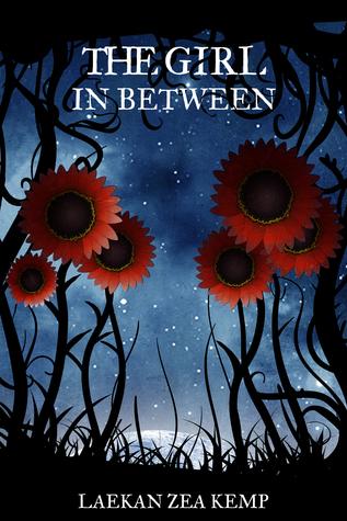 The Girl In Between (The Girl In Between Series #1)