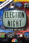 Election Night: A Television History 2012 Chapter
