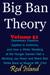 Big Ban Theory: Elementary ...