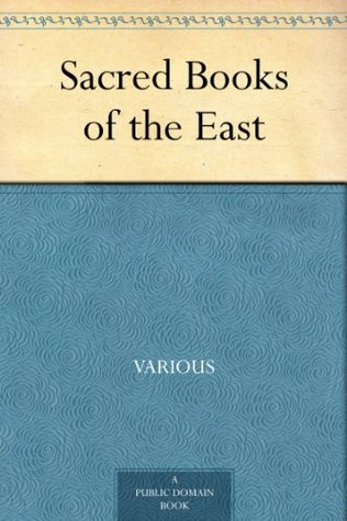 sacred-books-of-the-east