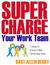 Supercharge Your Work Team ...