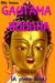 Gautama Buddha (A photo Book)