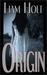 Origin *an Eerie, Erotic Su...
