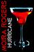 Hurricane by Moira Rogers