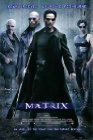 The Matrix: The Shooting Script and Complete Storyboards