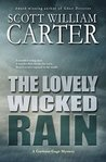 The Lovely Wicked Rain (Garrison Gage, #3)