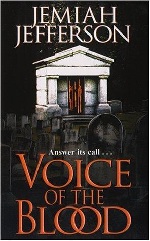 Descarga gratuita de audiolibros de Android Voice Of The Blood