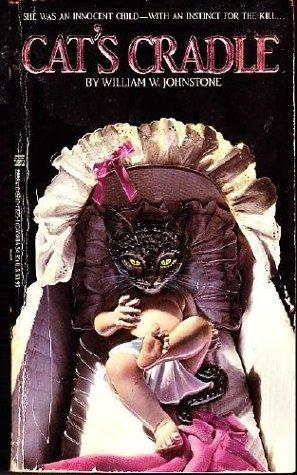 Cat's Cradle (Cat, #1)