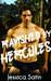 Ravished by Hercules