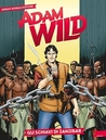 Adam Wild n. 1: Gli schiavi di Zanzibar