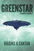 Greenstar Complete Season 1...