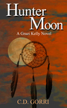 Hunter Moon (Grazi Kelly #2)