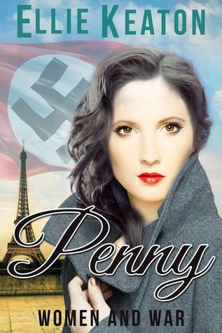 Penny (Women & War #2)