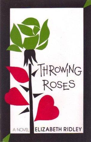 throwing-roses