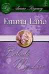 Belinda, My Love (The Vicar's Daughters Book 3)
