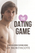 The Dating Game (Owen & Nathan, #1) by Jay Northcote