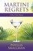 Martini Regrets (Sherri Travis Mysteries, #6)