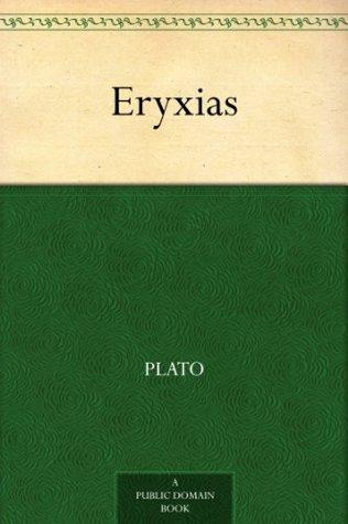 Eryxias