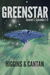 Greenstar Season 1, Episode...