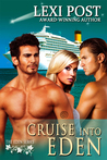 Cruise into Eden (Eden #1)