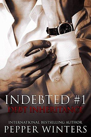 Debt Inheritance(Indebted 1)