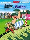 Astérix et les Goths by René Goscinny