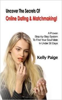 matchmaking online dating libra dating libra