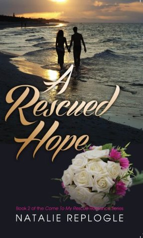 A Rescued Hope