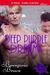 Deep Purple Dreams