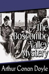 The Boscombe Valley Mystery (The Adventures of Sherlock Holmes, #4)