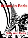Aliens in Paris