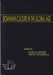 Romanian Culture in the Global Age
