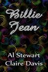 Billie Jean by Al  Stewart