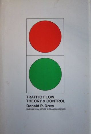 Traffic Flow Theory and Control
