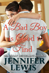 A Bad Boy is Good to Find